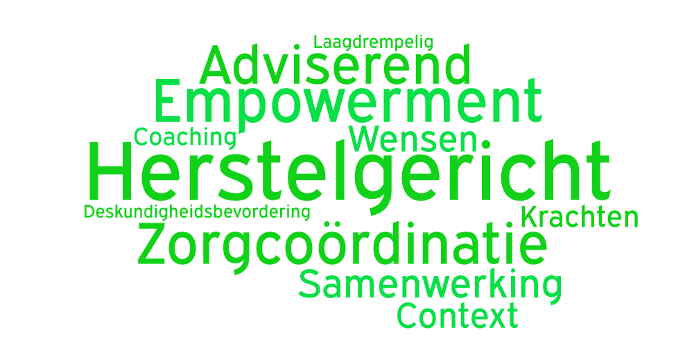 Word Cloud 3